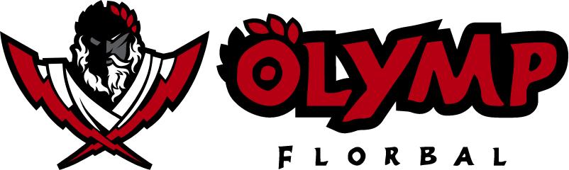 OLYMP FLORBAL SHOP